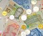 Najviše poreza po stanovniku ima grad Zagreb, a najmanje Kutjevo