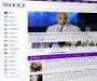 Yahoo želi otpusti 9.000 ljudi