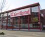 Kaufland otvorio novu trgovinu te zaposlio 150 ljudi