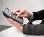 Minimalna plaća će u 2016 godini biti 3.120 kuna
