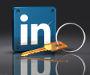 Kako iskoristiti LinkedIn