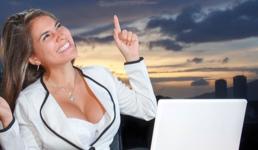 7 načina da se izborite za bolju plaću