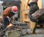 Na hrvatskom tržištu manjak građevinskih radnika