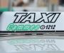 Taxi Cammeo zapošljava nove djelatnike