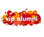 Vipnet pokrenuo natječaj za dvostruko veću, drugu generaciju Vip alumni programa