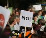 Portugalski službenici zahtjevaju kraći radni tjedan