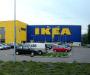 Zaposlenici IKEA-e otkrili tajne poslovanja