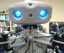 U Japanu se otvara prvu robotizirana farma