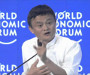 Osnivač Alibabe: Siromašni ljudi su najgori radnici