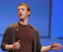 Mark Zuckerberg postao četvrti najbogatiji čovjek na svijetu