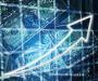Europska komisija predviđa rast BDP-a u Hrvatskoj od 2,1%