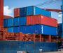 Izvoz Hrvatske porastao za 11,5 posto