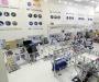 Pogledajte priču o hrvatskoj znanstvenici koja radi u NASA-i