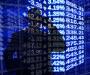 Analitičari se slažu da stiže nova bankarska kriza