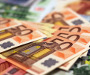 Hrvata na štednji imaju više od milijun kuna