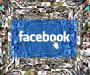 Facebook ključan pri traženju posla!