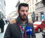 Mate Rimac (28): Moja tvrtka vrijedi 70 milijuna eura