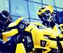 Roboti će oduzeti posao polovini čovječanstva!