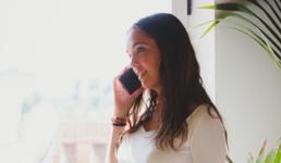 Pet tajni za uspjeh u poslu