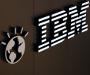 IBM otvara centar u Hrvatskoj i zapošljava 800 ljudi