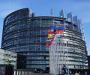 Neće se ostvariti ciljana zaposlenost projekta 'Europa 2020.'