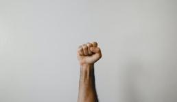 7 znakova da ste spremni za napredovanje