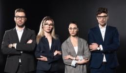 7 pitanja koja si trebate postaviti ako Vam se nudi posao kojeg ustvari ne želite