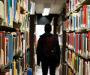 Mladi izlazak iz siromaštva vide u obrazovanju, zapošljavanju i odlasku u inozemstvo