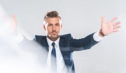 Deset najčudnijih pitanja na razgovoru za posao