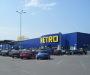 Metro Hrvatska među najboljim poslodavcima u Europi
