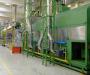 'Njemačka tvrtka ima 30 posto veću produktivnost u Međimurju nego u Njemačkoj'