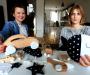 Osiječke poduzetnice igračkama osvajaju svijet