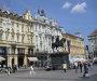 U Hrvatskoj posluje više od 28 tisuća bonitetno izvrsnih poslovnih subjekata