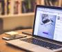 7 stranica za besplatno online učenje