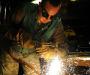 Industrijska proizvodnja skočila za 9,3 posto