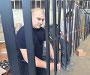 Varaždinska tvrtka proizvodi sefove za američke tvrtke