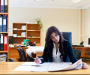 Milenijska generacija poduzetnica ambicioznija i uspješnija
