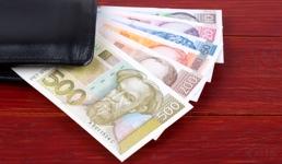 Pet ključnih stvari za pregovore o plaći