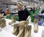 Američka firma proizvodnju preselila iz Azije u Međimurje