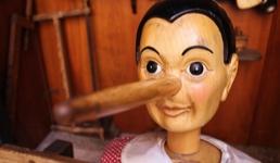 Top 5 nevjerojatnih laži koje su ljudi napisali u svome životopisu