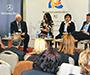 Vikend u znaku međunarodne konferencije o liderstvu i partnerstvu