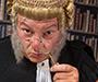 Ovo su izjave koje su odvjetnici i svjedoci doista rekli na sudu :)