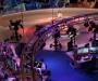 Katarska Al Jazeera otpušta 500 zaposlenika