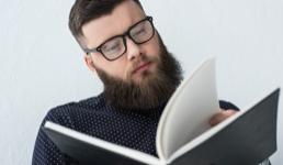 8 stvari važnijih od životopisa pri traženju posla!