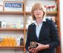 Domaća tvrtka koja se bavi proizvodnjom prirodne kozmetike rasla 56 posto