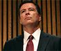 Direktor FBI-ja prekriva kameru na laptopu, a vi?