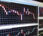 Strane investicije u Hrvatsku pale za 91 posto