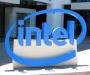Intel gasi tisuće radnih mjesta