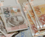 Prosječna plaća za veljaču 5.652 kune