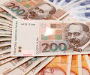 Direktor namjenski kredit od 20 milijuna kuna isplatio sebi
